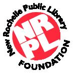 NRPLF