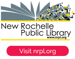 New Rochelle Public Library