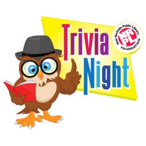 Trivia Night
